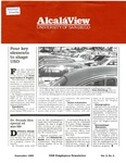 Alcalá View 1985 02.02 by University of San Diego Publications and Human Resources offices