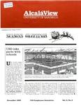 Alcalá View 1985 02.05
