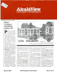 Alcalá View 1986 02.06 by University of San Diego Publications and Human Resources offices