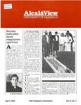 Alcalá View 1986 02.07