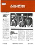 Alcalá View 1987 03.07
