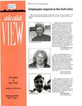 Alcalá View 1991 07.05 by University of San Diego Publications and Human Resources offices