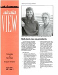 Alcalá View 1991 07.07 by University of San Diego Publications and Human Resources offices