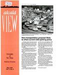 Alcalá View 1991 07.08