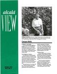 Alcalá View 1991 08.02