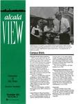 Alcalá View 1991 08.04