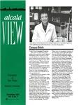 Alcalá View 1991 08.07