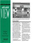 Alcalá View 1992 08.08
