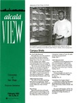 Alcalá View 1992 08.09 by University of San Diego Publications and Human Resources offices