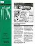 Alcalá View 1992 08.10