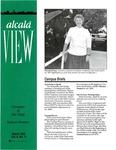 Alcalá View 1992 08.11
