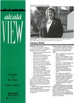 Alcalá View 1992 08.12 by University of San Diego Publications and Human Resources offices