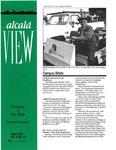 Alcalá View 1992 08.14