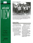 Alcalá View 1992 08.16 by University of San Diego Publications and Human Resources offices