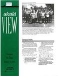 Alcalá View 1992 08.16