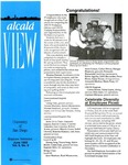 Alcalá View 1993 09.09 by University of San Diego Publications and Human Resources offices