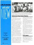 Alcalá View 1993 09.10