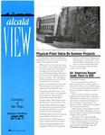 Alcalá View 1993 09.11