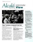 Alcalá View 1993 10.01