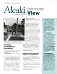 Alcalá View 1993 10.02 by University of San Diego Publications and Human Resources offices