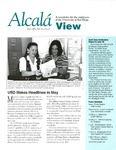 Alcalá View 1994 10.09 by University of San Diego Publications and Human Resources offices