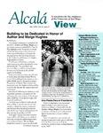 Alcalá View 1995 11.08