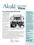 Alcalá View 1995 11.09 by University of San Diego Publications and Human Resources offices