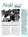 Alcalá View 1995 12.01