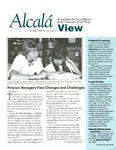 Alcalá View 1995 12.04 by University of San Diego Publications and Human Resources offices