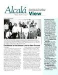 Alcalá View 1996 12.05
