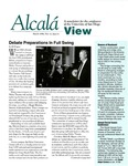 Alcalá View 1996 12.06 by University of San Diego Publications and Human Resources offices