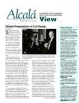Alcalá View 1996 12.06