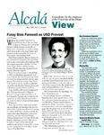Alcalá View 1996 12.08 by University of San Diego Publications and Human Resources offices