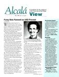 Alcalá View 1996 12.08