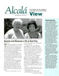 Alcalá View 1996 12.10 by University of San Diego Publications and Human Resources offices