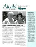 Alcalá View 1996 12.10