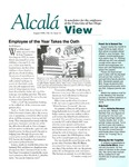 Alcalá View 1996 12.11 by University of San Diego Publications and Human Resources offices