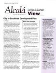 Alcalá View 1996 13.01