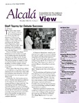 Alcalá View 1996 13.03 by University of San Diego Publications and Human Resources offices