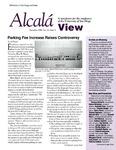 Alcalá View 1996 13.04