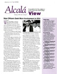 Alcalá View 1997 13.05 by University of San Diego Publications and Human Resources offices