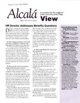 Alcalá View 1997 13.06 by University of San Diego Publications and Human Resources offices