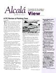 Alcalá View 1997 13.07