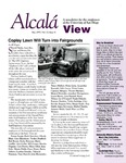 Alcalá View 1997 13.08 by University of San Diego Publications and Human Resources offices