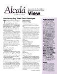 Alcalá View 1997 13.09