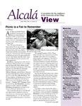 Alcalá View 1997 13.10