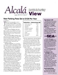 Alcalá View 1997 13.11 by University of San Diego Publications and Human Resources offices