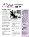 Alcalá View 1997 14.04 by University of San Diego Publications and Human Resources offices