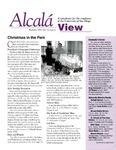 Alcalá View 1997 14.04