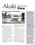 Alcalá View 1998 14.05 by University of San Diego Publications and Human Resources offices